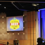 GABF Awards Ceremony