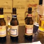 Even AB-InBev Is Getting in on Craft Beer
