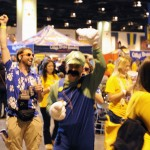 2012 Great American Beer Festival