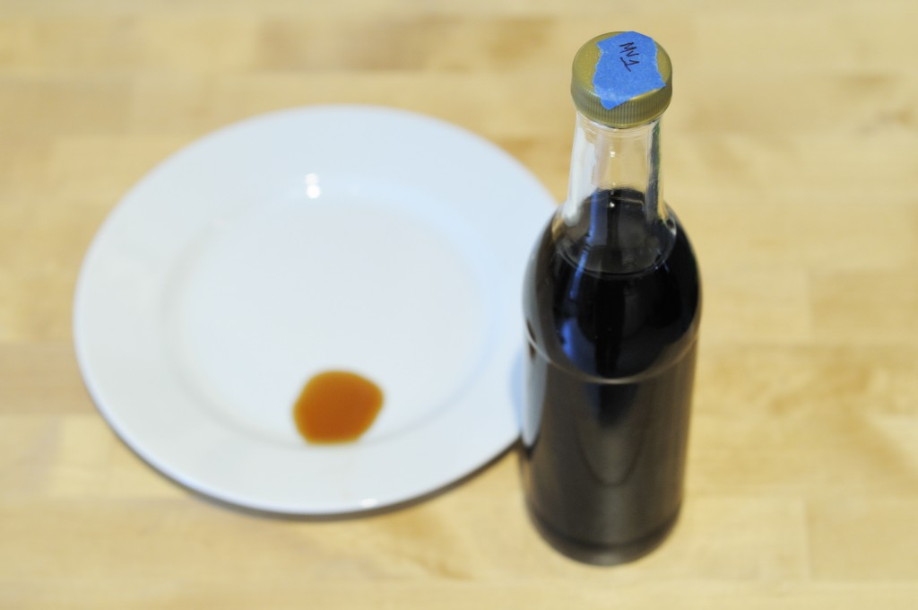 Homebrewing your malt vinegar is a delicious off-shoot of homebrewing beer.