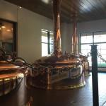 Sierra Nevada Pilot Brewery