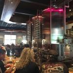 Sierra Nevada Brew Pub