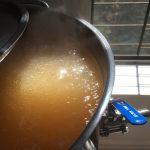 90-Minute Boil